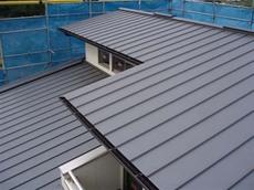 roof-photo_02.jpg