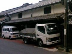 高阪板金本店
